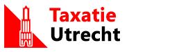 Taxatie Utrecht