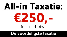 All-In Taxaties